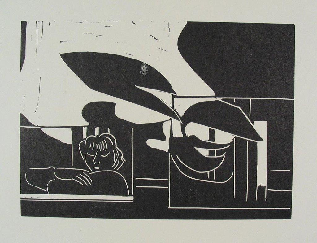 Leopold-Ganzer-1969-02-Schattenbild-Linolschnitt-245x158.jpg