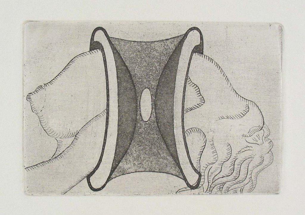 Leopold-Ganzer-1970-07-Frau-in-Zwickmuehle-Aquatinta-und-Radierung-145x98.jpg