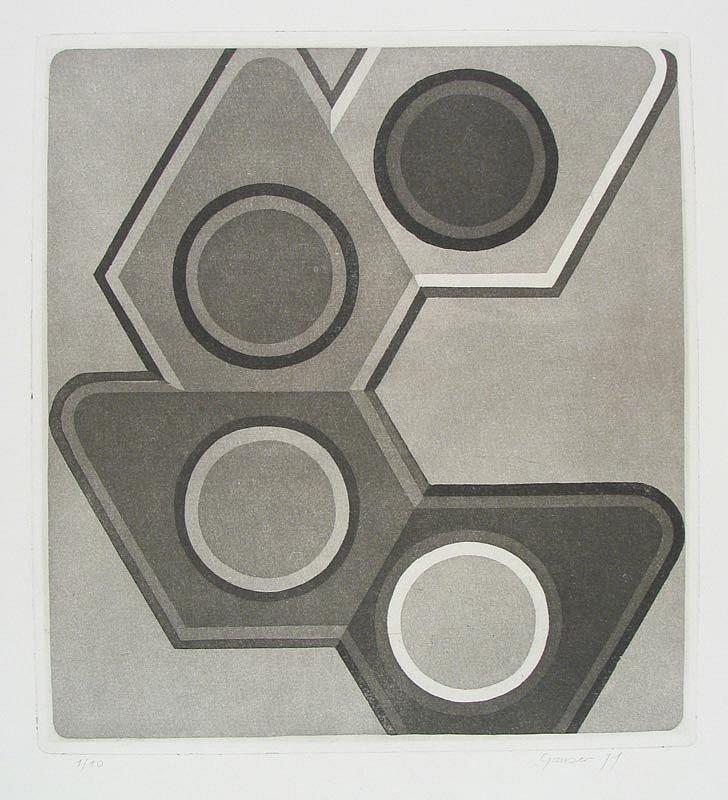 Leopold-Ganzer-1971-16-Wechselseitig-Aquatinta-245x225.jpg