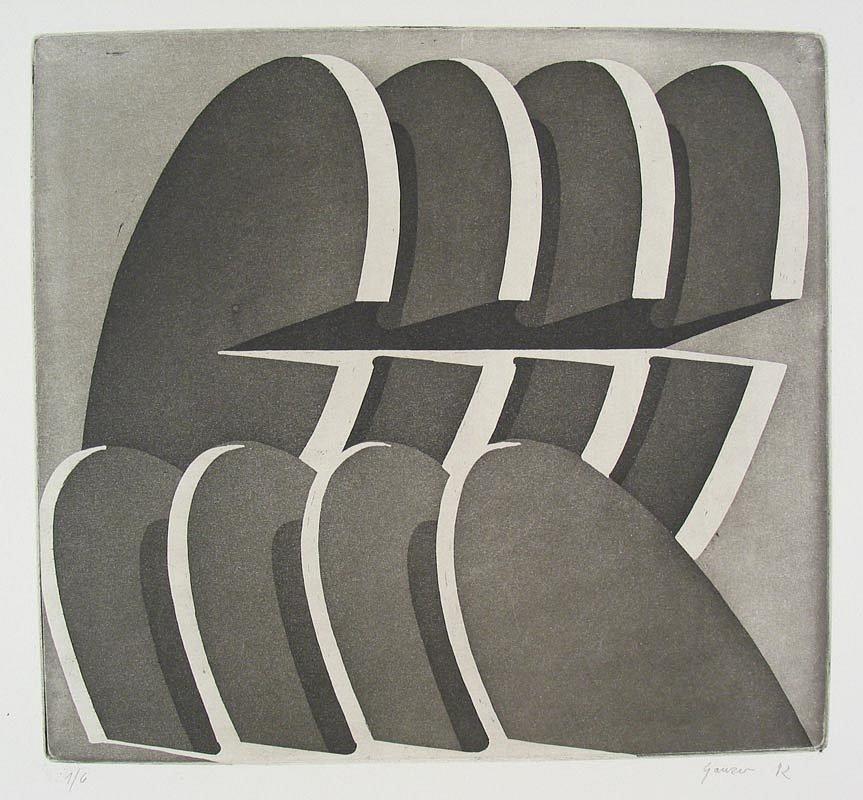 Leopold-Ganzer-1971-29-Groszer-Wechsel-Aquatinta-25x23.jpg