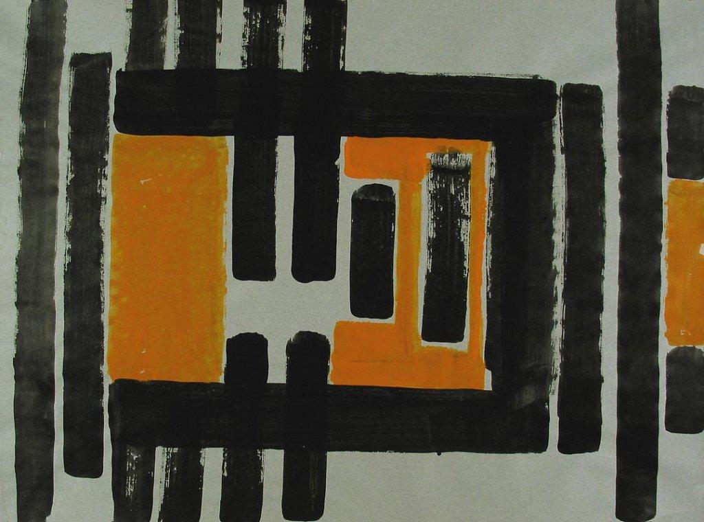Leopold-Ganzer-1987-08-64-65x48.jpg