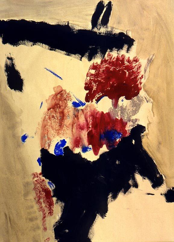 Leopold-Ganzer-1992-05-02-e-Ohne-Titel-48x65.jpg
