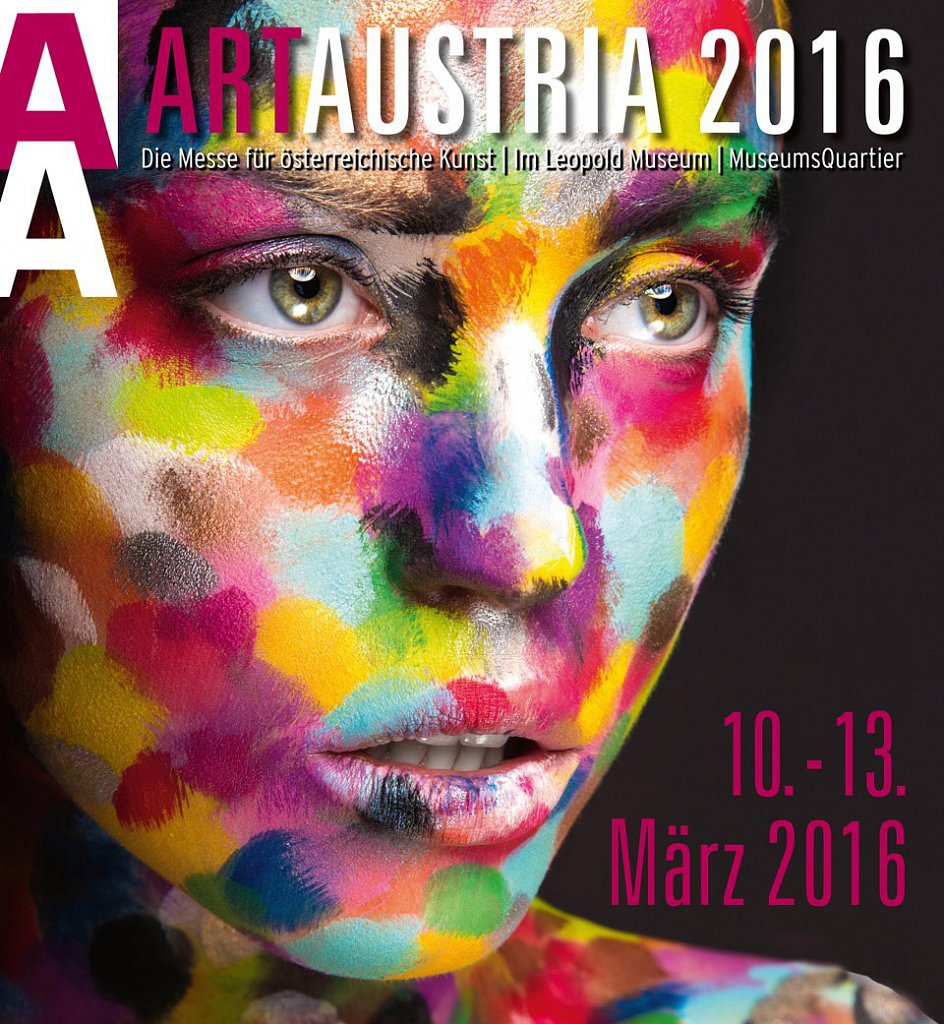 artaustria2016.jpg